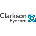 Clarkson Eyecare Locations