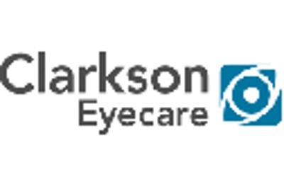 Clarkson Eyecare - Fort Walton Beach, FL