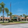 ManorCare Health Services-Hemet