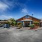 Seacliff Inn - Aptos, CA