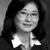 Edward Jones - Financial Advisor: Eileen Y Song