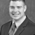 Edward Jones - Financial Advisor: Jason L Harris