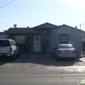 R H Concrete - San Jose, CA
