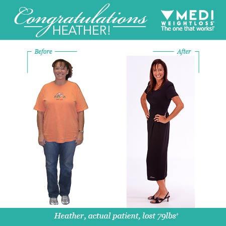 Medi Weightloss 3615 Camp Bowie Blvd Fort Worth Tx 76107 Yp Com