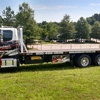 Barbours Towing