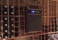 AJ Appliance & Refrigeration Service - Foster City, CA