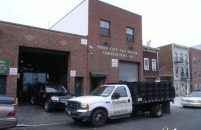 Inner City Electrical - Brooklyn, NY