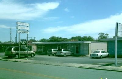 Djc Botanica - San Antonio, TX