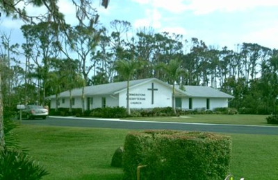 Cornerstone Presbyterian Church   Palm Beach Gardens, FL Great Ideas