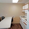 Extended Stay America Denver - Tech Center South - Greenwood Village