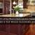 Famous David's Wood Floors Inc