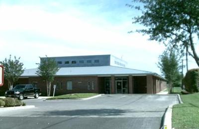 Plumbers & Pipe Fitters Local Union 142 - San Antonio, TX