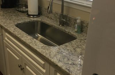Granite Countertops Unlimited   Elberton, GA