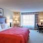 Country Inns & Suites - Fredericksburg, VA