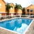 Homewood Suites by Hilton St. Petersburg Clearwater