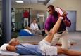Physiotherapy Associates- East Falmouth - East Falmouth, MA