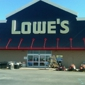 Lowe's Home Improvement - Moultrie, GA
