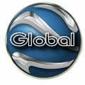 Global Translations & Interpretations