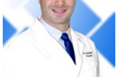 Enrique D. Muller, DMD - Miami, FL