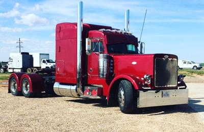 Short Trucking & Hotshot 381 James St, Kermit, TX 79745 - YP com