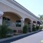 Angelo's Italian Restaurant - Tavares, FL