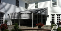 Montgomery Tent & Awning Co Inc - Indianapolis, IN