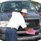 SSS Express Car Wash - Norfolk, VA