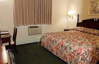 Holland Motor Lodge - Jersey City, NJ