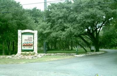 Center For Faith In The Wrkplc - San Antonio, TX