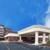 Holiday Inn Dayton/Fairborn I-675