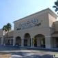 Barnes & Noble Booksellers - Orlando, FL