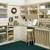 Closets by Design - Chicago