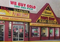 Best quick cash loans image 1