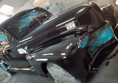 Maaco Collision Repair & Auto Painting - Ewing, NJ