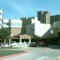 Trinity Springs Pavilion - Fort Worth, TX