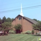 Matthews Orthodox Presbyterian - Matthews, NC