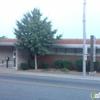 Belleville City Public Service - CLOSED
