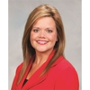Leanne Dickinson - State Farm Insurance Agent