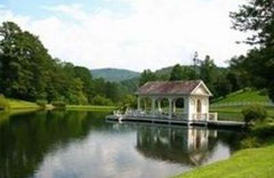 Blackberry Farm - Walland, TN