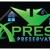 Xpress Preservation