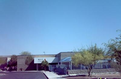 Ryder Vehicle Sales - Tucson, AZ