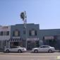 Heavenly Cakes Creations - Los Angeles, CA