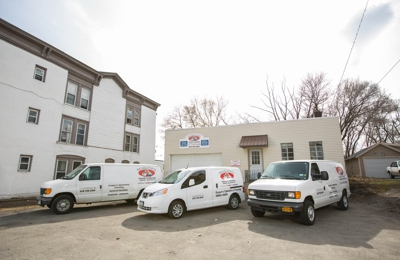 Semione's Professional Cleaning - Gloversville, NY
