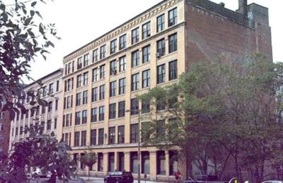 Enterprise Tech Group - Boston, MA