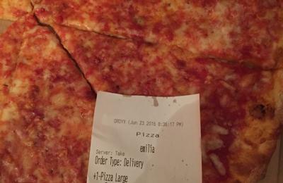Sal's Italian Restaurante - Hollywood, FL