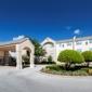 Lexington Club at Hunters Creek Apartments - Deland, FL