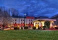Hampton Inn Marion - Marion, NC
