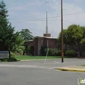 Neighborhood Church - Brentwood, CA