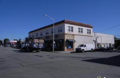Relaxing Nails & Spa - San Mateo, CA