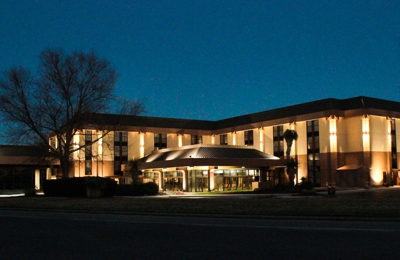 Best Western Plus Historic Area Inn - Williamsburg, VA